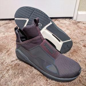 Puma Shoes   Puma Fierce Core Mono